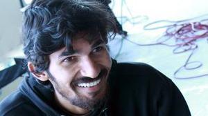 Warangal cinematographer wins Asian New Talent Award in Shanghai
