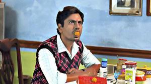 The many faces of Nawazuddin Siddiqui