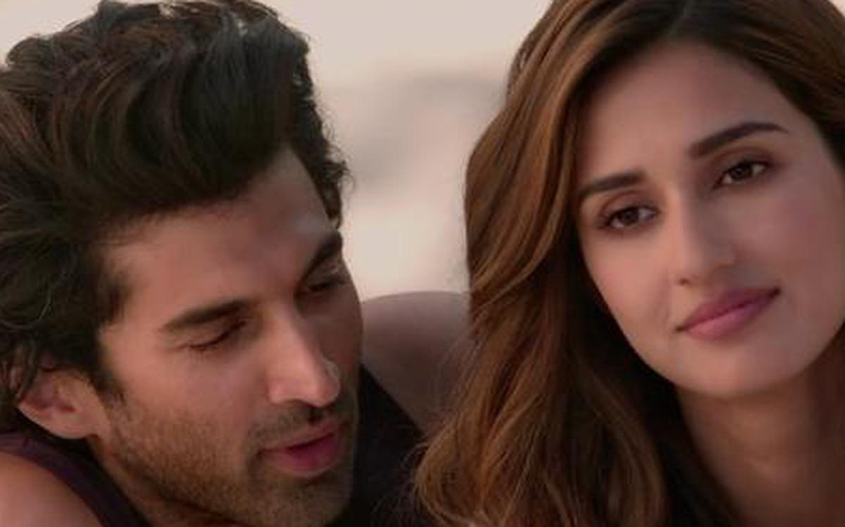 Malang Trailer Aditya Roy Kapur And Disha Patani S Chemistry Kills The Hindu