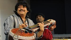 'Nooravathu Naal' left me sleepless: Rajhesh Vaidhya