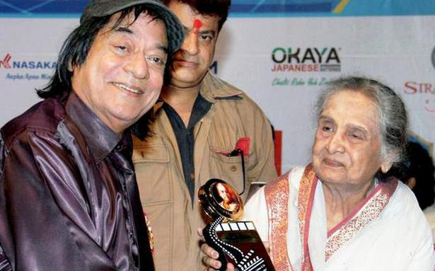 Jagdeep remembered by 'Sholay' co-stars Amitabh Bachchan, Dharmendra