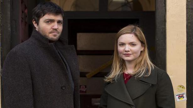 'C.B. Strike' review: Faithful adaptation of J.K. Rowling's detective series