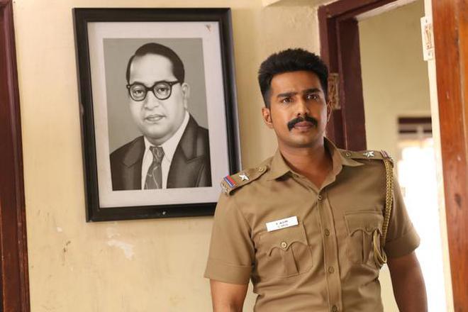 Top 10 Tamil cinema of 2018 - The Hindu