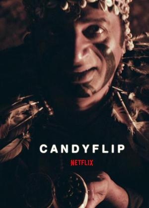 Candyflip Download Full Movie