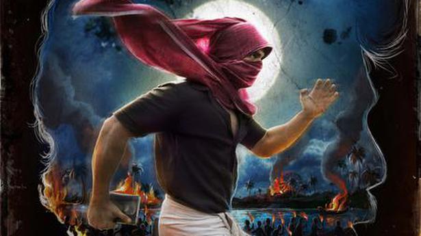 Malayalam film 'Minnal Murali' to premiere on Netflix