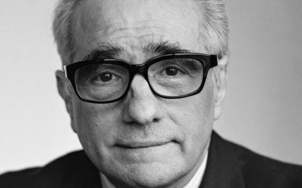 Martin Scorsese inks first look, TV deal with Apple