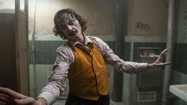 Phoenix, Phillips to rejoin for 'Joker' sequel