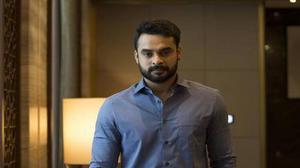 Tovino Thomas set to begin shooting his Malayalam superhero film