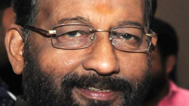 Malayalam actor Nedumudi Venu passes away at 73