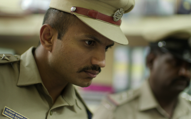 'Crime Stories: India Detectives' review: Netflix's quiet compliment to the men in khaki