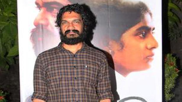 Photo of Sanal Kumar Sasidharan movies