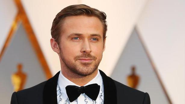 Ryan Gosling to play Ken in Margot Robbie's 'Barbie' movie