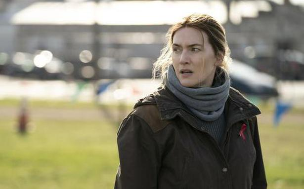 'Mare of Easttown' review: Kate Winslet delivers masterclass in character building