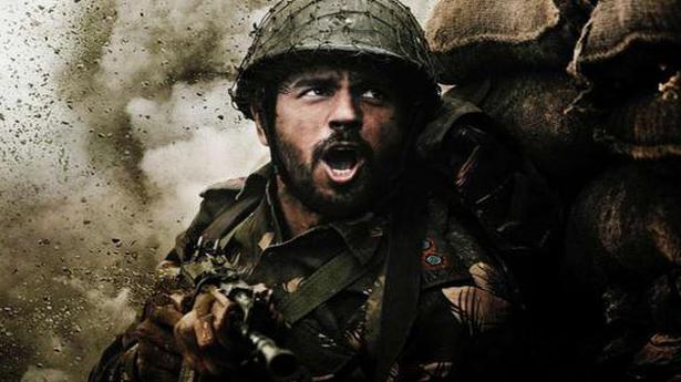 'Shershaah' starring Sidharth Malhotra, Kiara Advani, to release on August 12