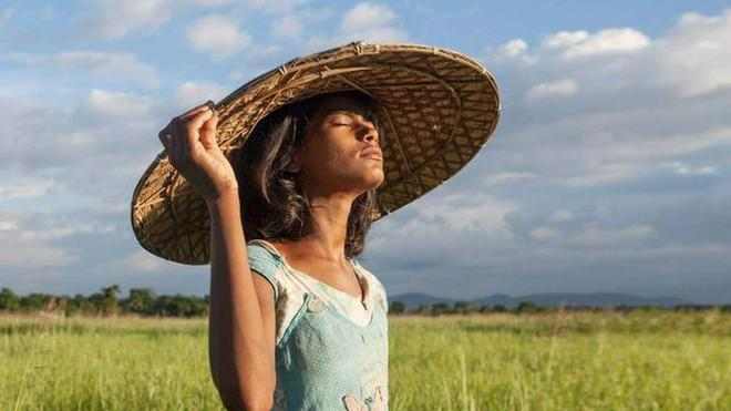 Village Rockstars Review Singing To The Beats Of Life The Hindu