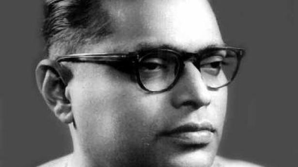 Pankaj Mullick: Pioneer of Indian film music