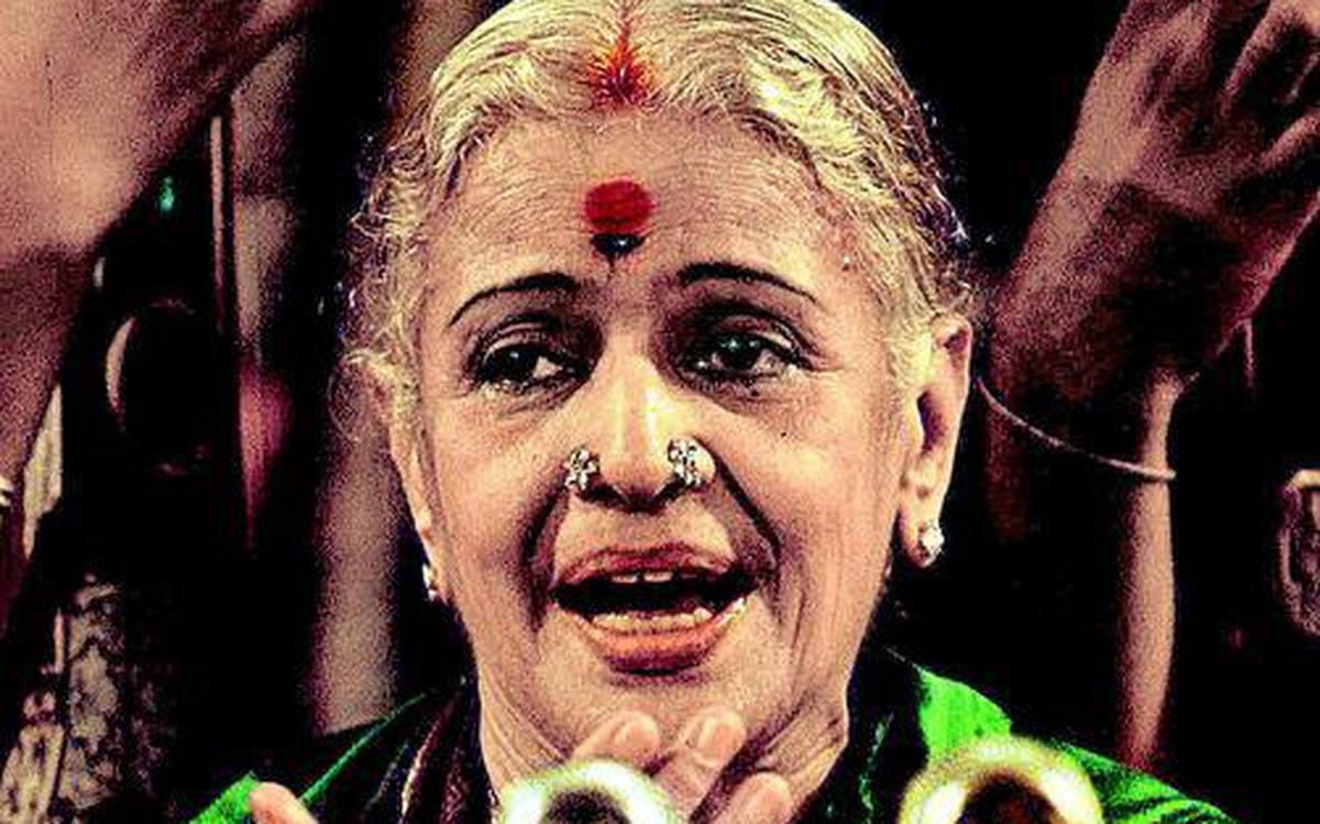 subbulakshmi investment opportunities