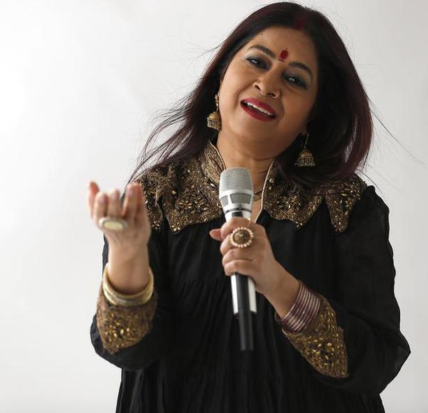 Genre fluidity at 'The Hindu November Fest'
