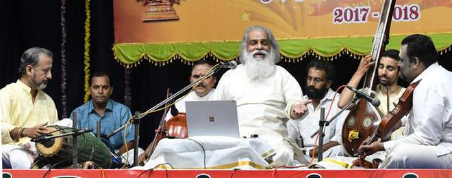 Image result for aged yesudas