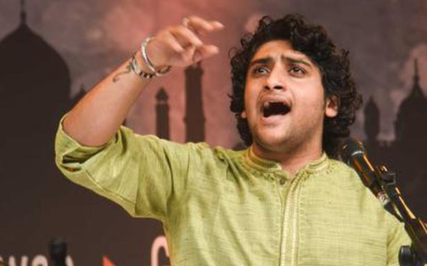 Rise of the young brigade in Hindustani music