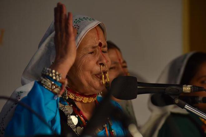Coal Hill AR Hindu Single Women