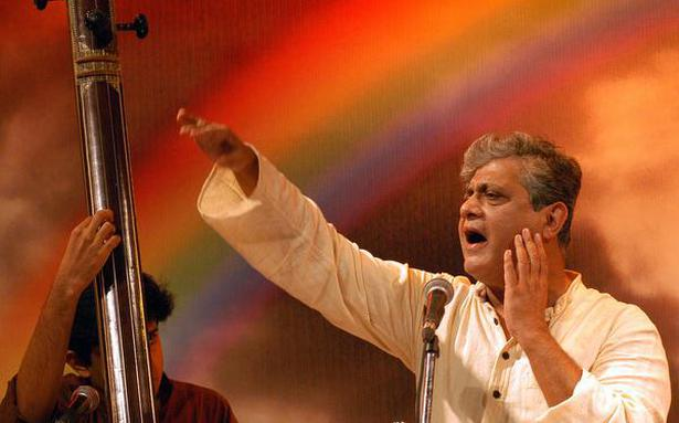 Is the time-raga theory still relevant in Hindustani music?