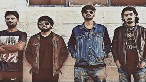 Chennai's Home Brewed a new platform for original indie music
