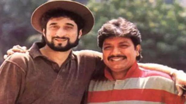 Nadeem-Shravan made 1990s Bollywood melodious