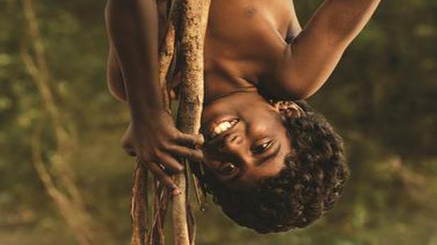 'Aakashavaani' movie review: Definitely an original gem