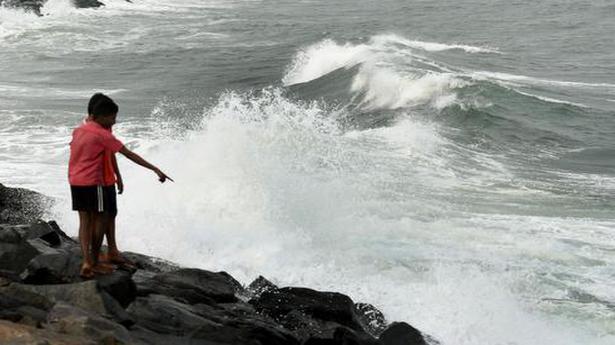 How Tamil meme nation kept Chennai's spirits high during Cyclone Nivar