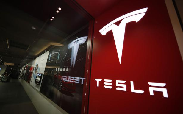Tesla lobbies PMO to slash taxes before it enters Indian market: Report