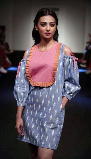 Fashion - Wikipedia 13