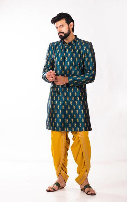 Fashion Hyderabad Designers Share A Ready Reckoner For The Festive Season The Hindu