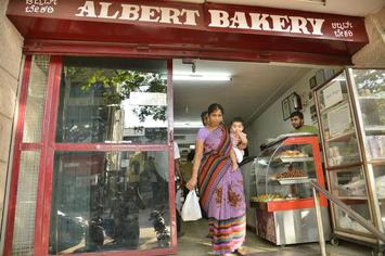 Bengaluru's 116-year-old Albert Bakery and its secret to success