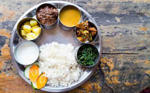Rujuta Diwekar on how to eat right in 2020