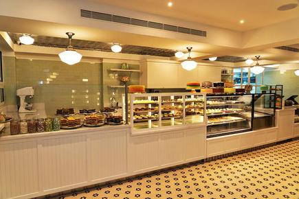 From The Big Apple To Bengaluru Magnolia Bakery Is Now In India The Hindu