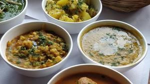 Hill cuisine: Uttarakhand's 'bal mithai', Himachal's 'siddu' and more