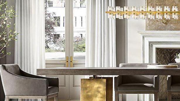 Anjaleka Kriplani takes affordable luxury online