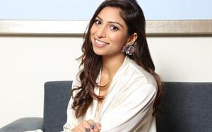 Meet Arundhati De Sheth, the bespoke jewellery consultant