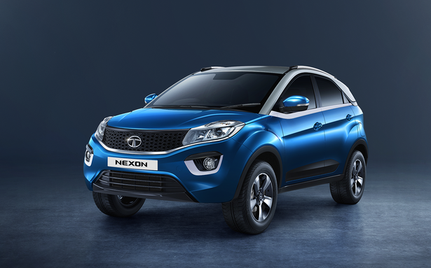 review literature on tata motors market potentil Press release issued dec 10, 2013: reportstack, provider of premium market research reports announces the addition of tata motors limited (tatamotors) - financial and strategic swot analysis.