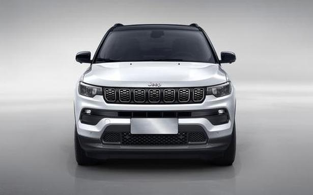 2021: New cars and SUVs to look forward to in January | Latest News Live | Find the all top headlines, breaking news for free online April 28, 2021