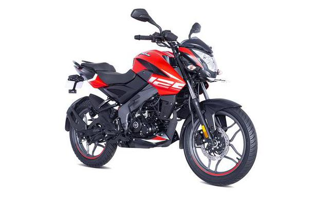 Bajaj launches new Pulsar NS125 | Latest News Live | Find the all top headlines, breaking news for free online April 28, 2021