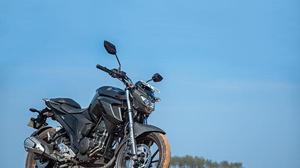 5 best bikes under Rs 2 lakh