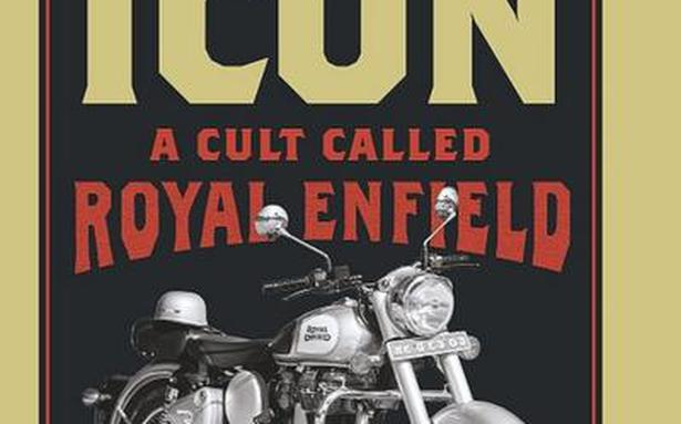 The story behind the cult status of Royal Enfield | Latest News Live | Find the all top headlines, breaking news for free online April 30, 2021