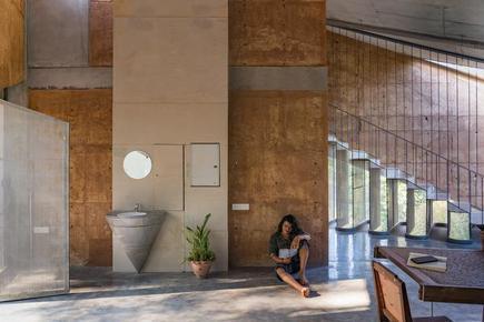 Kerala Architecture Speaks Its Own Design Language The Hindu