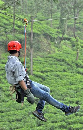 COVID-19: Kerala Tourism looks at the local traveller to kickstart tourism