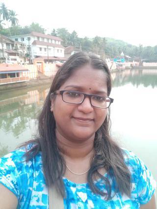 Appooppanthaadi's travel fellowship helped women push boundaries
