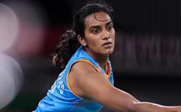 Has adland done justice to India's sports queens?