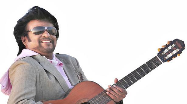 Performer, entertainer — fans celebrate Rajini