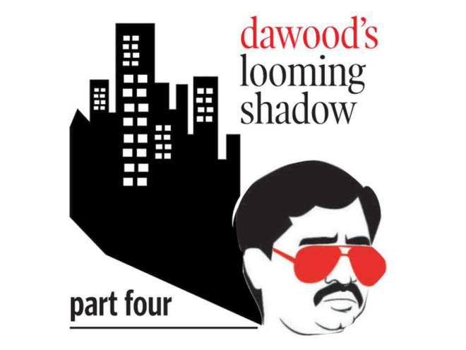Underworld connections run deep in Mumbai politics